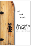 Discovering Christ - What Is the Meaning of Life?