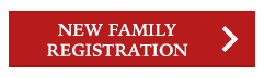 New Family Registration