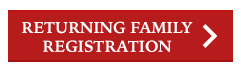 Returning Families Reg